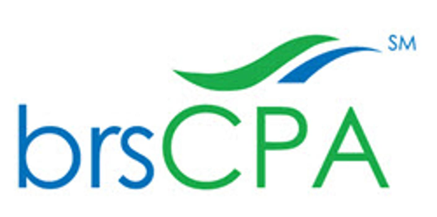 BEN R SHULL CPA LLC