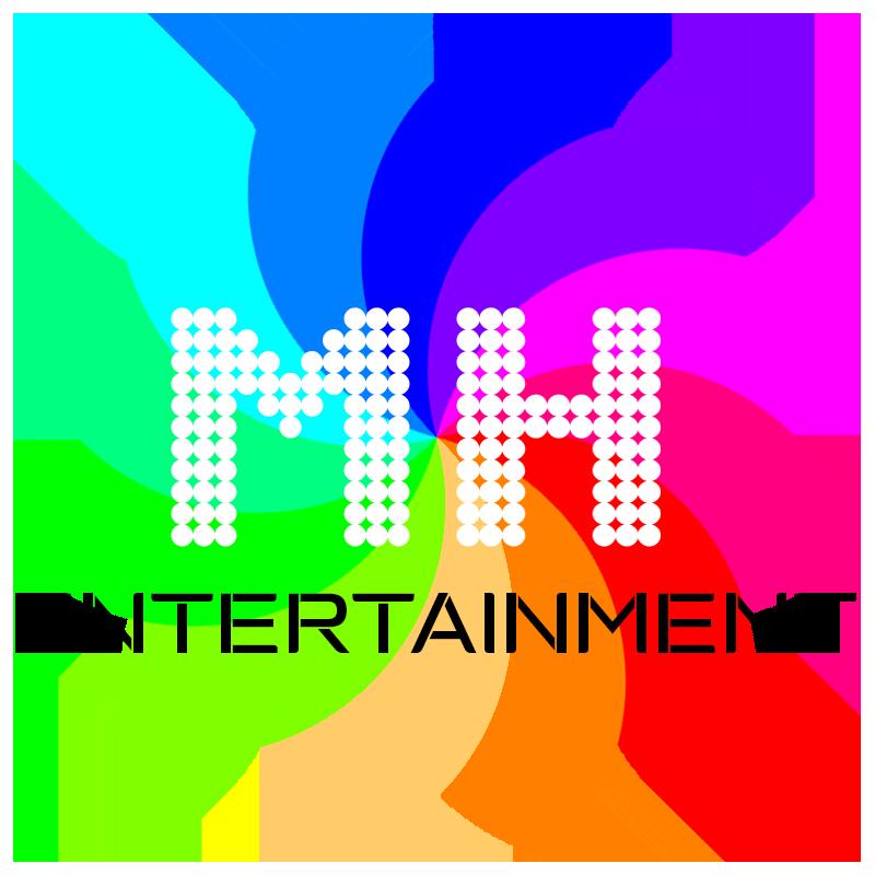 MH ENTERTAINMENT (ENTREPRISE MARKETING ET PROMOTION)