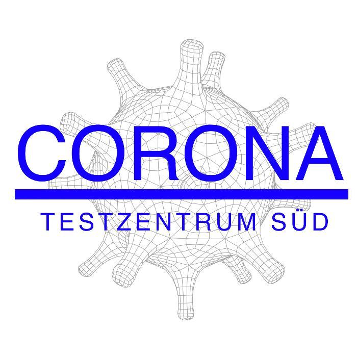 Bild zu Corona Testzentrum Süd in Berlin