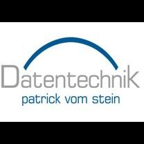 Bild zu Datentechnik Patrick vom Stein in Wermelskirchen