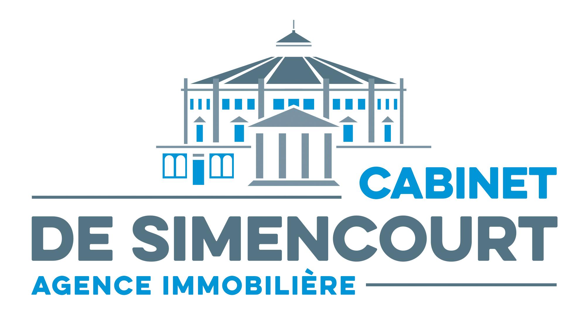 Cabinet de Simencourt agence immobilière