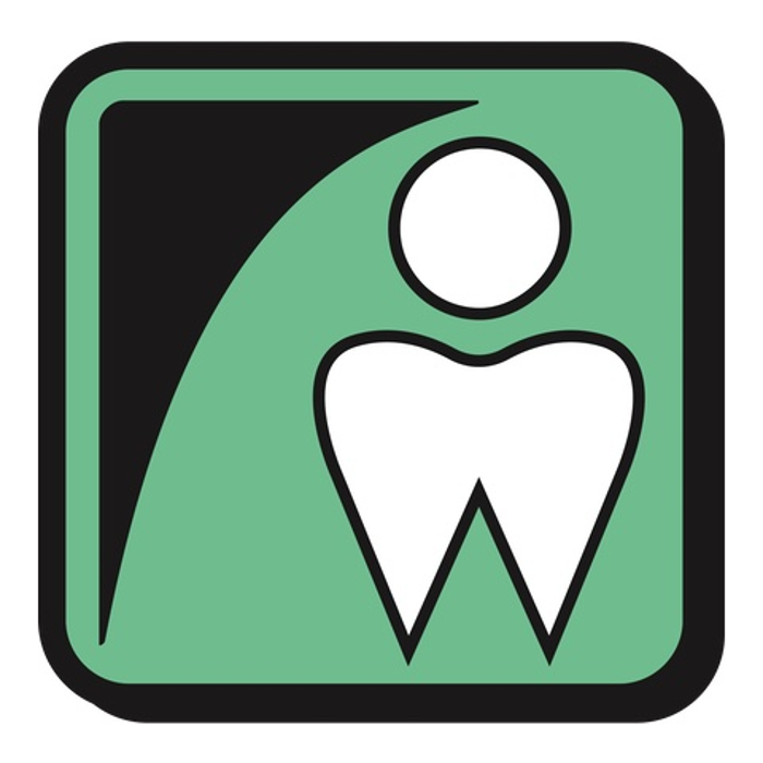 Bild zu Zahnarztpraxis Michael Rau in Gründau
