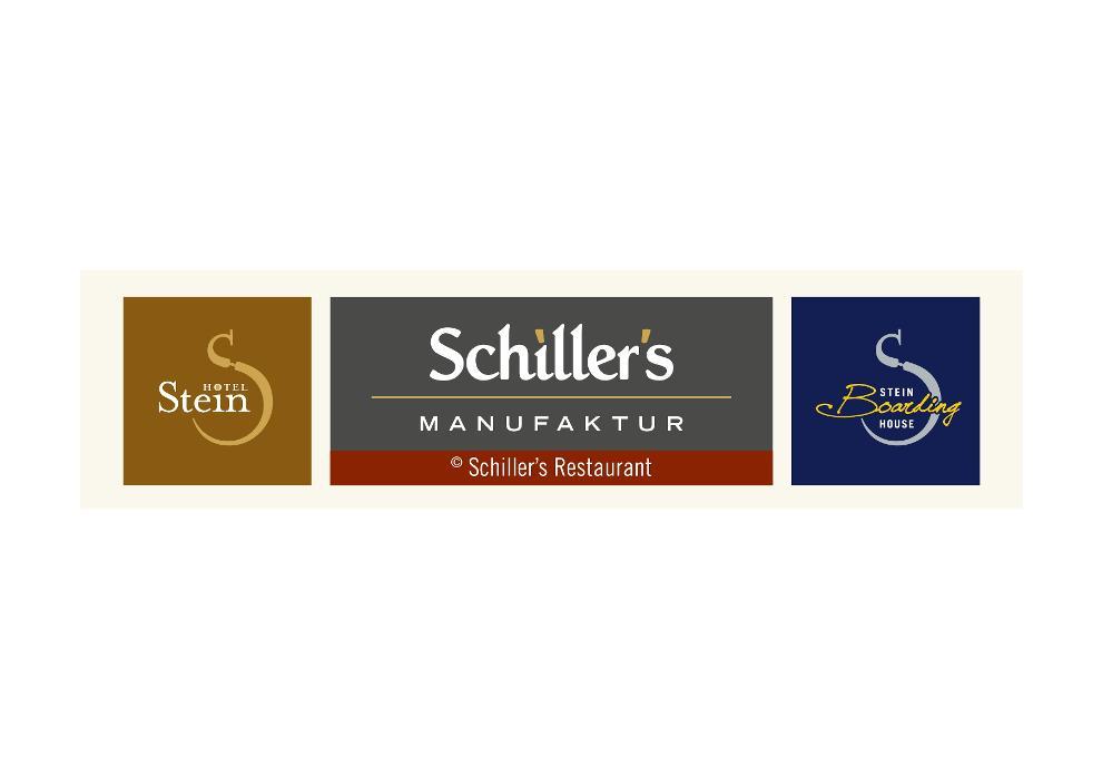 Bild zu Hotel Stein, Schiller´s Manufaktur und Stein Boardingouse in Koblenz am Rhein