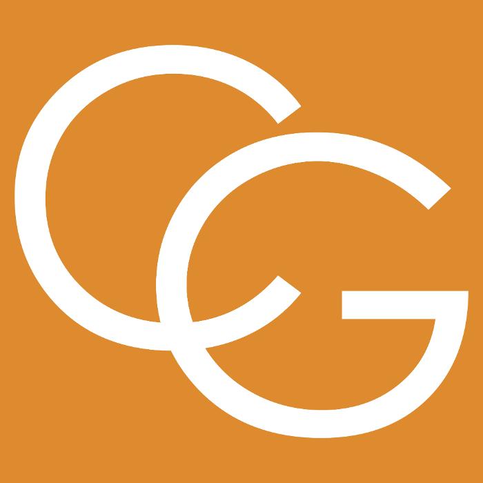 Bild zu CG-Werbetechnik in Berlin