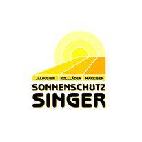 Sonnenschutz Singer Wien