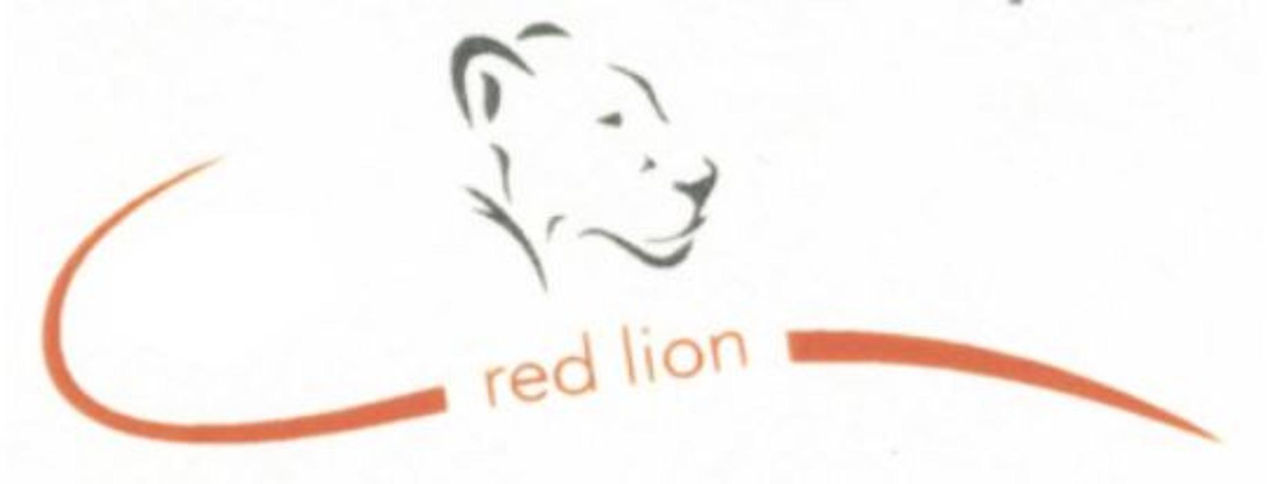 Bild zu PHYSiOtherapie Red Lion - Jun Otha-Kelling in Lübeck