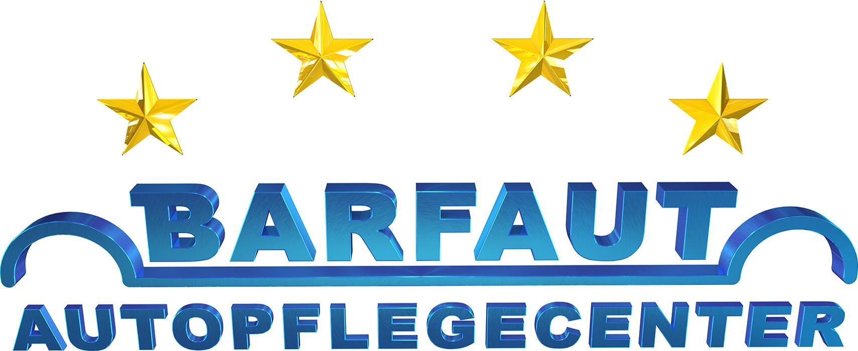 Bild zu Autopflegecenter Barfaut in Pirmasens