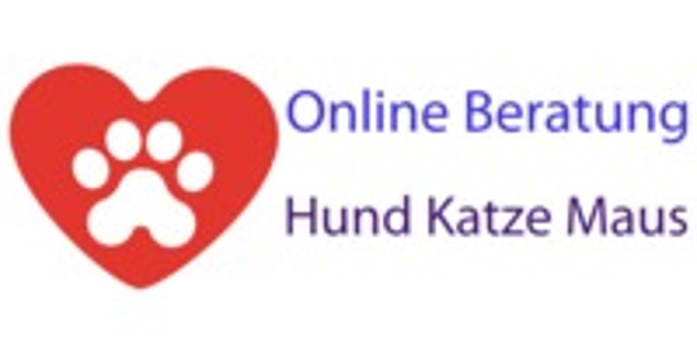 Bild zu Online Beratung Hund-Katze-Maus in Ennepetal