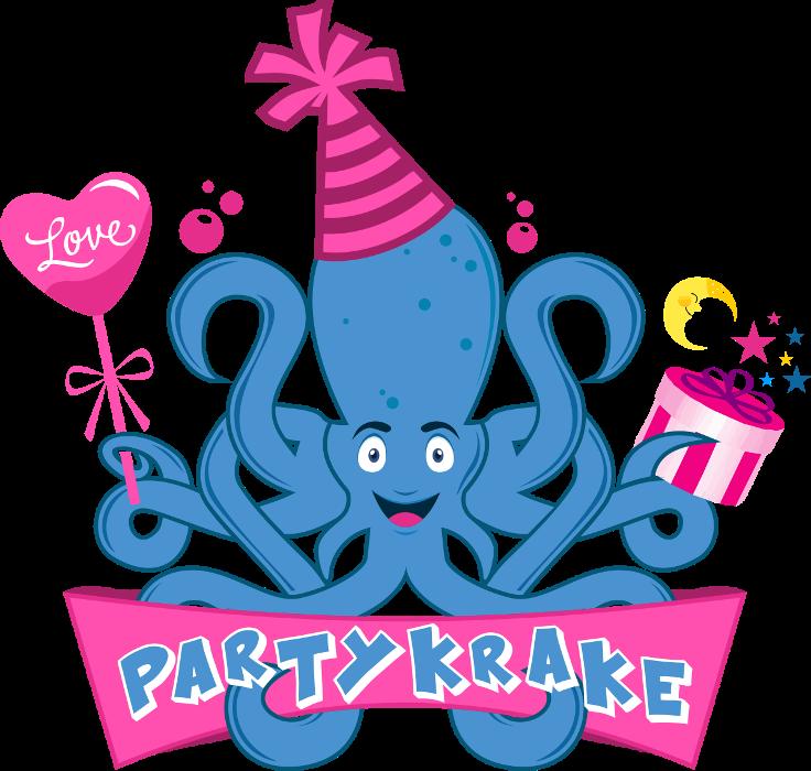 Partykrake GmbH
