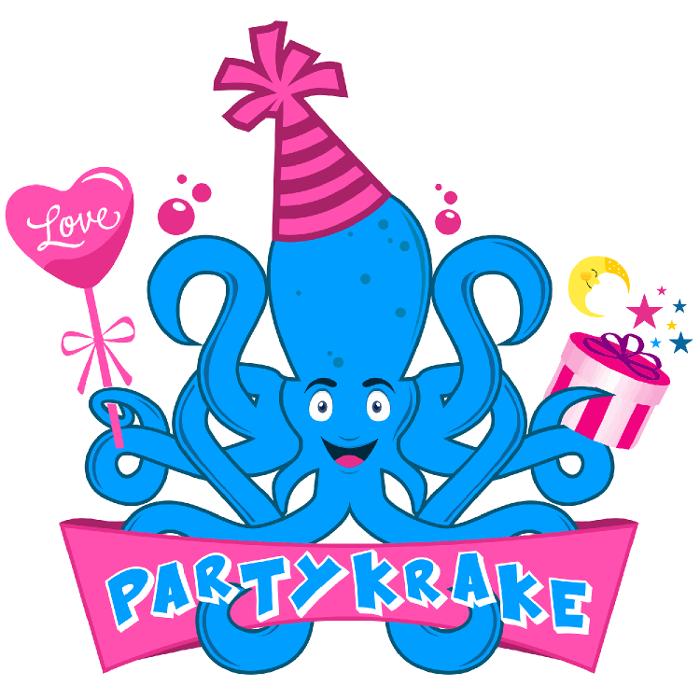 Bild zu Partykrake GmbH in Moers