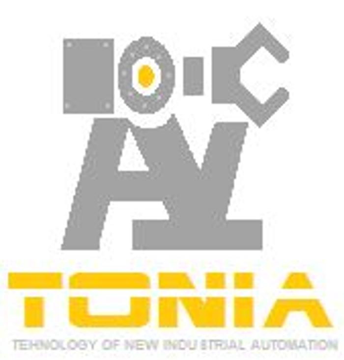 Bild zu TONIA in Vaihingen an der Enz