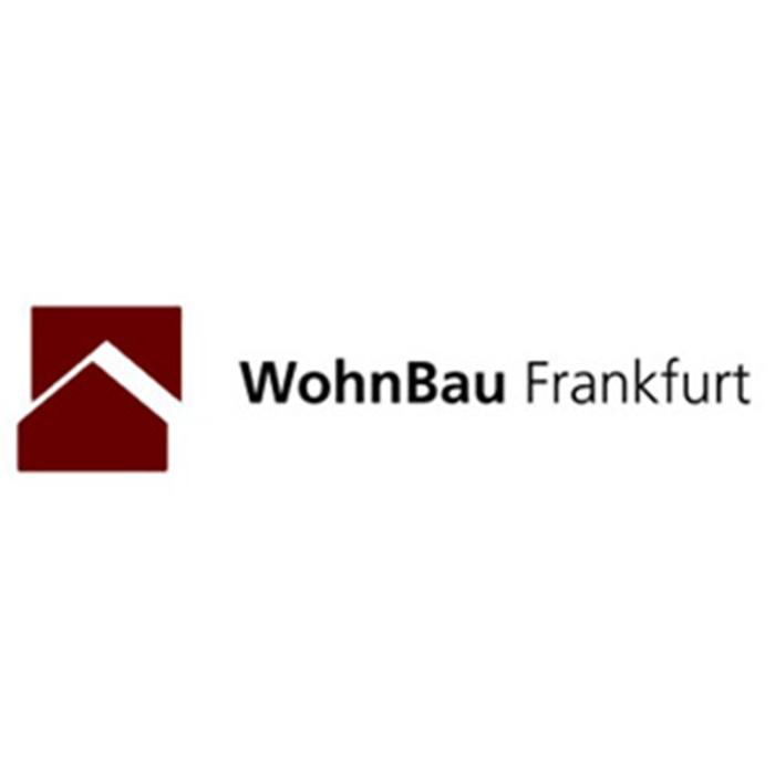 Bild zu WohnBau Frankfurt Wohnungsbaugenossenschaft in Frankfurt an der Oder