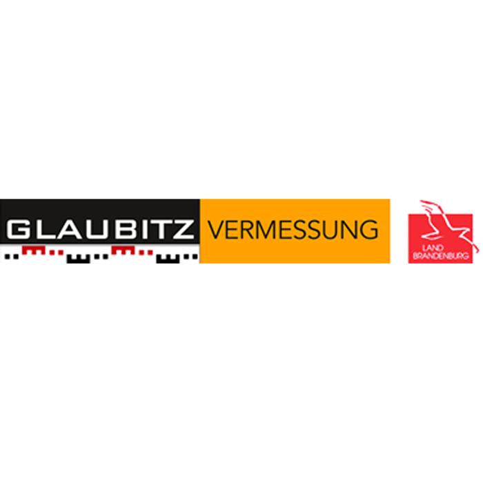 Bild zu Dipl.-Ing. Thomas Glaubitz öffentlich bestellter Vermessungsingenieur in Neuenhagen bei Berlin