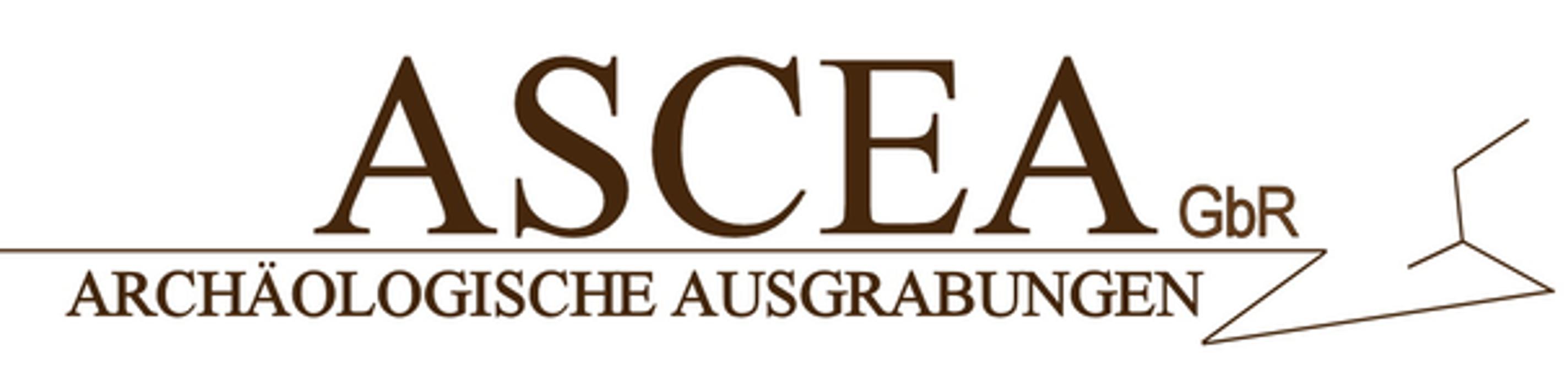 Bild zu ASCEA GbR in Landshut
