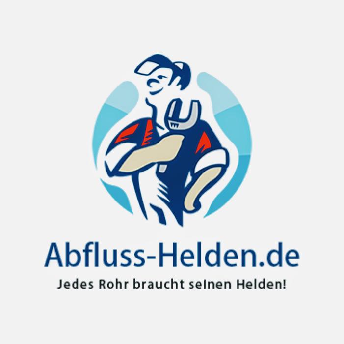 Bild zu Abfluss-Helden Rohr- und Abflussreinigung in Raunheim