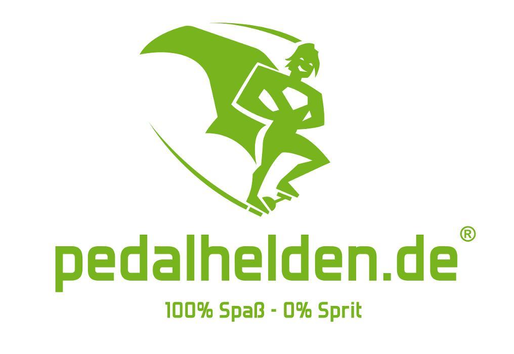 Bild zu Pedalhelden in München