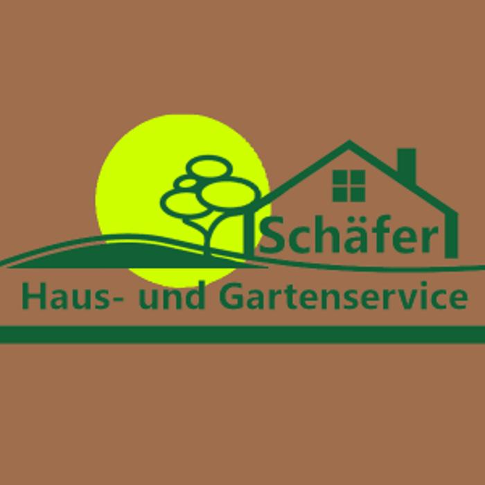 Bild zu Schäfer Haus- und Gartenservice in Hanau