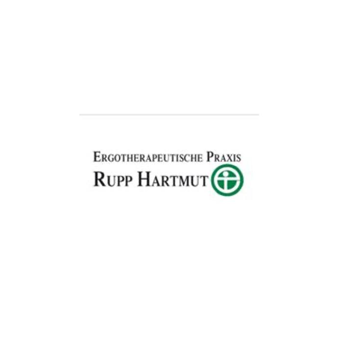 Bild zu Hartmut Rupp Ergotherapie in Kirchheimbolanden