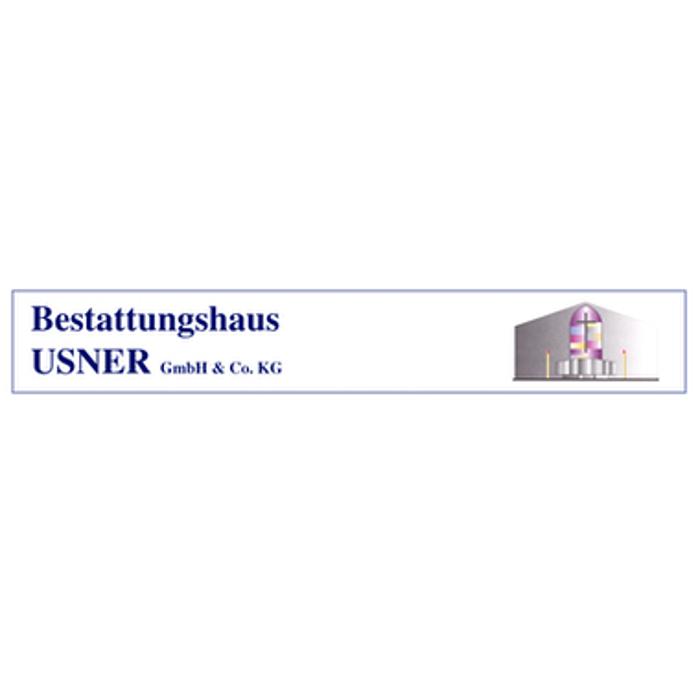 Bild zu Bestattungshaus Usner GmbH in Kirchheimbolanden