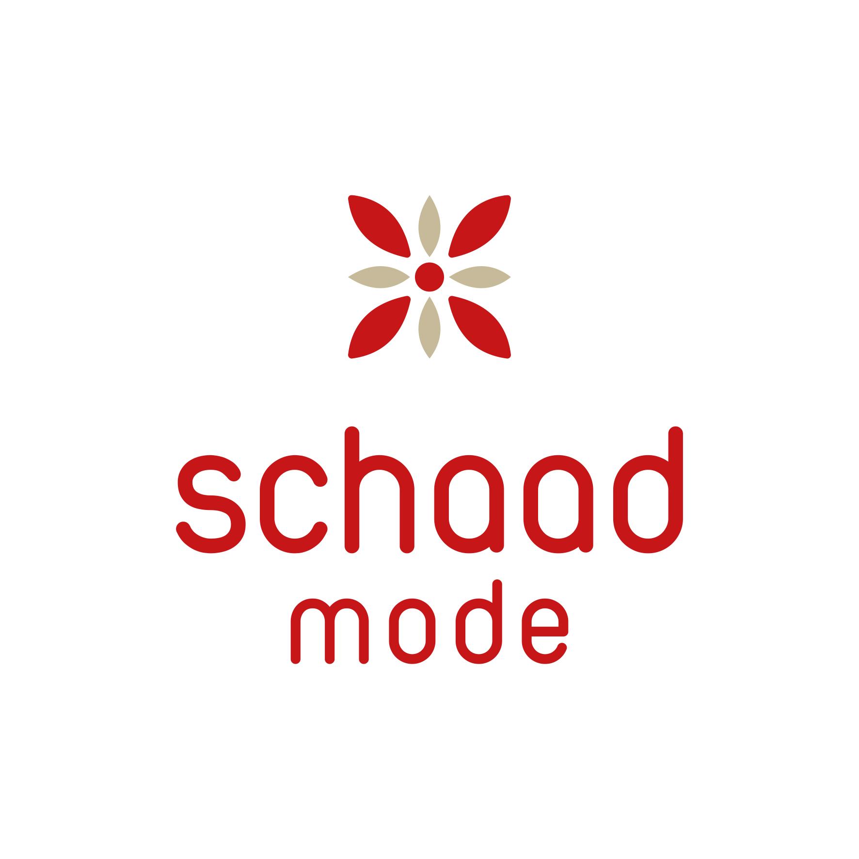 Schaad Mode