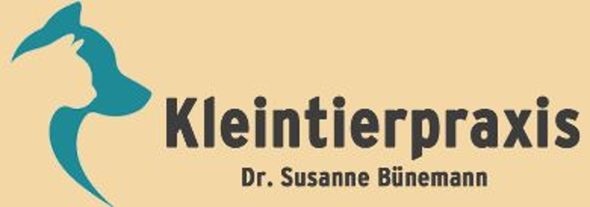 Bild zu Kleintierpraxis Dr. Susanne Bünemann in Wetzlar