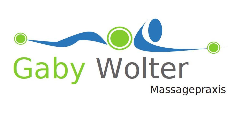 Bild zu Massagepraxis Gaby Wolter in Tülau