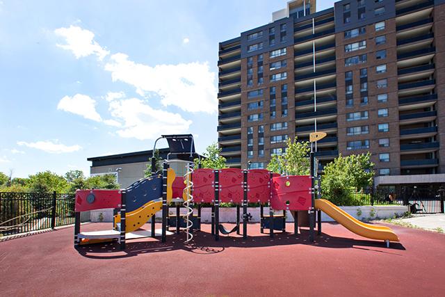 188 Cityview Apartments