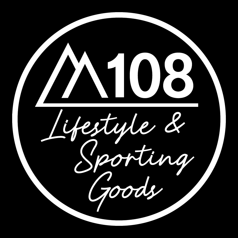 108 Lifestyle and Sporting Goods