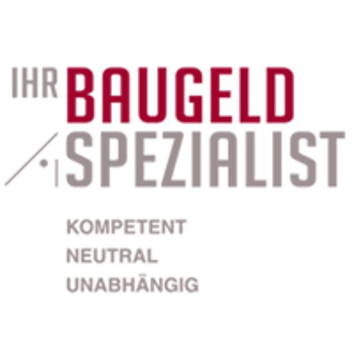 Bild zu Baugeld Spezialisten Freiburg in Freiburg im Breisgau