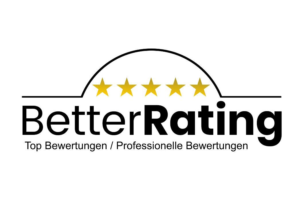 Bild zu BetterRating in Dortmund