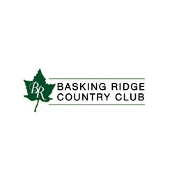Basking Ridge Country Club