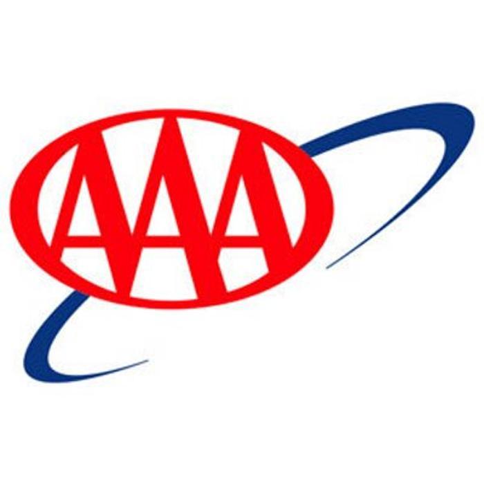 AAA Allen Park - Allen Park, MI