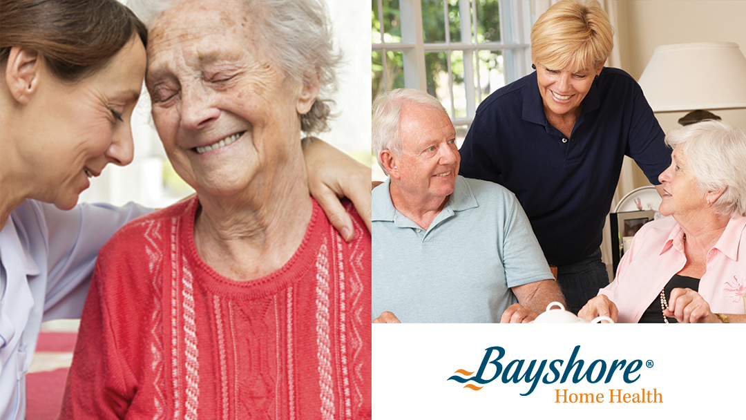 Bayshore Home Health