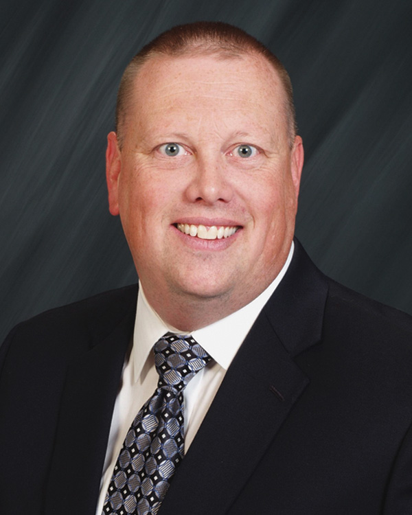 Image 1 | Mike Geuns - COUNTRY Financial representative