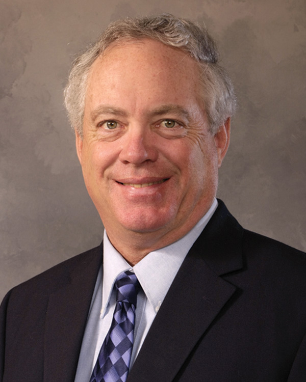 Image 2 | Tim Caldwell - COUNTRY Financial representative