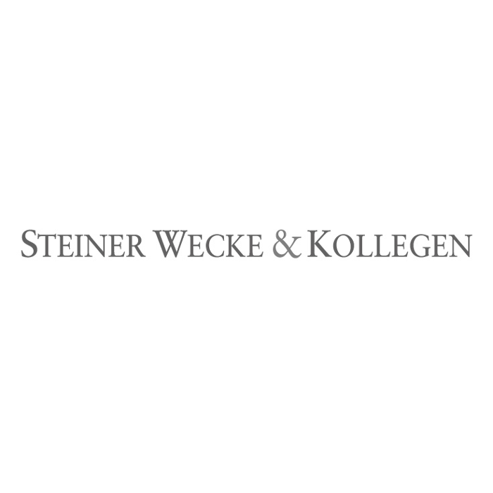 Bild zu SteinerWecke&Kollegen - Rechtsanwälte, Fachanwälte, Notare in Gütersloh
