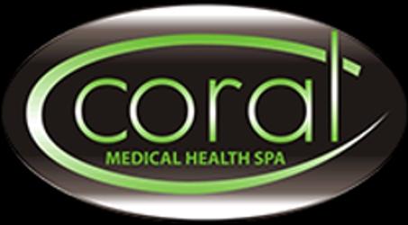 Coral Medical Health Spa