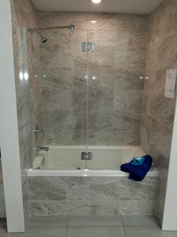 Wave Bathroom Renovations