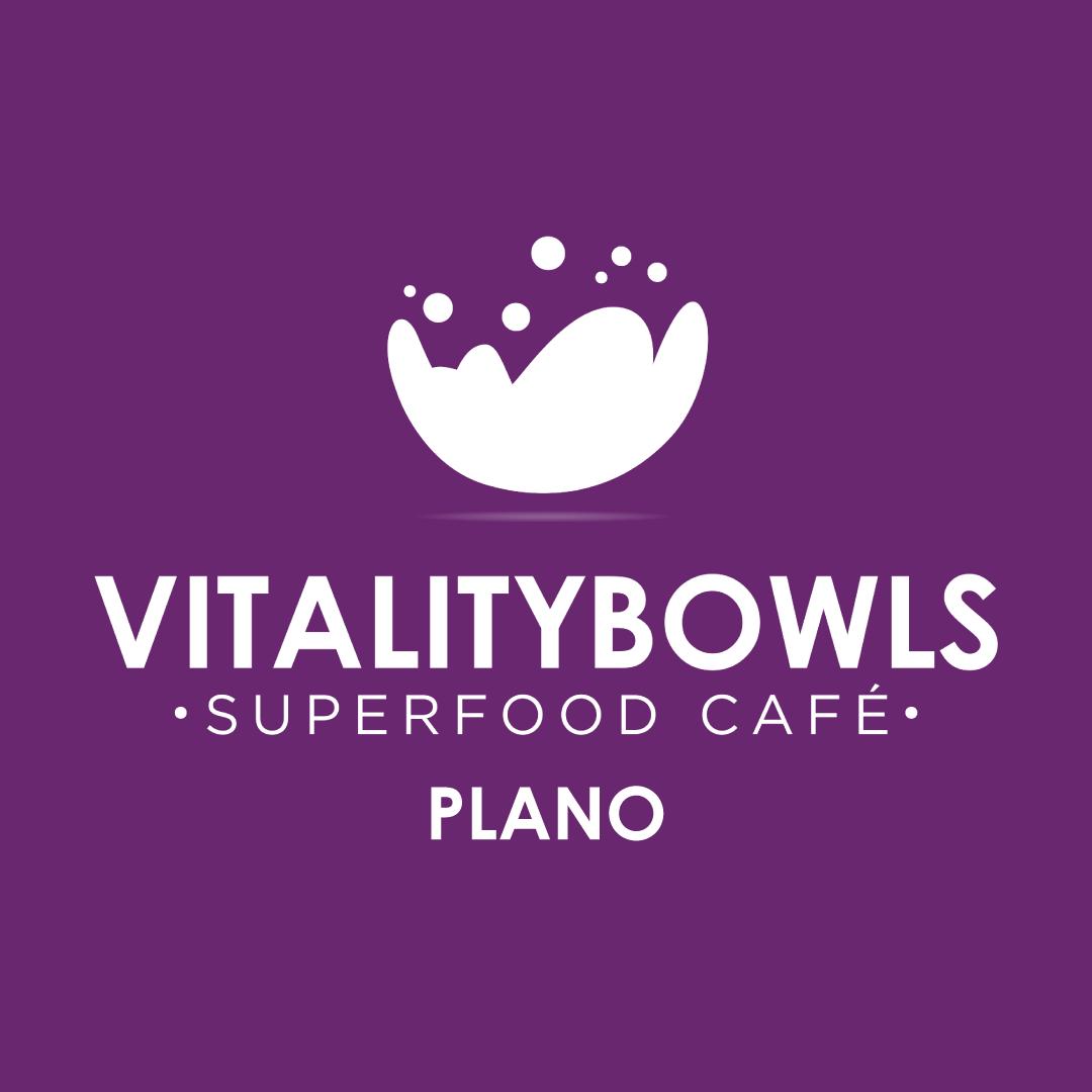 Vitality Bowls Plano