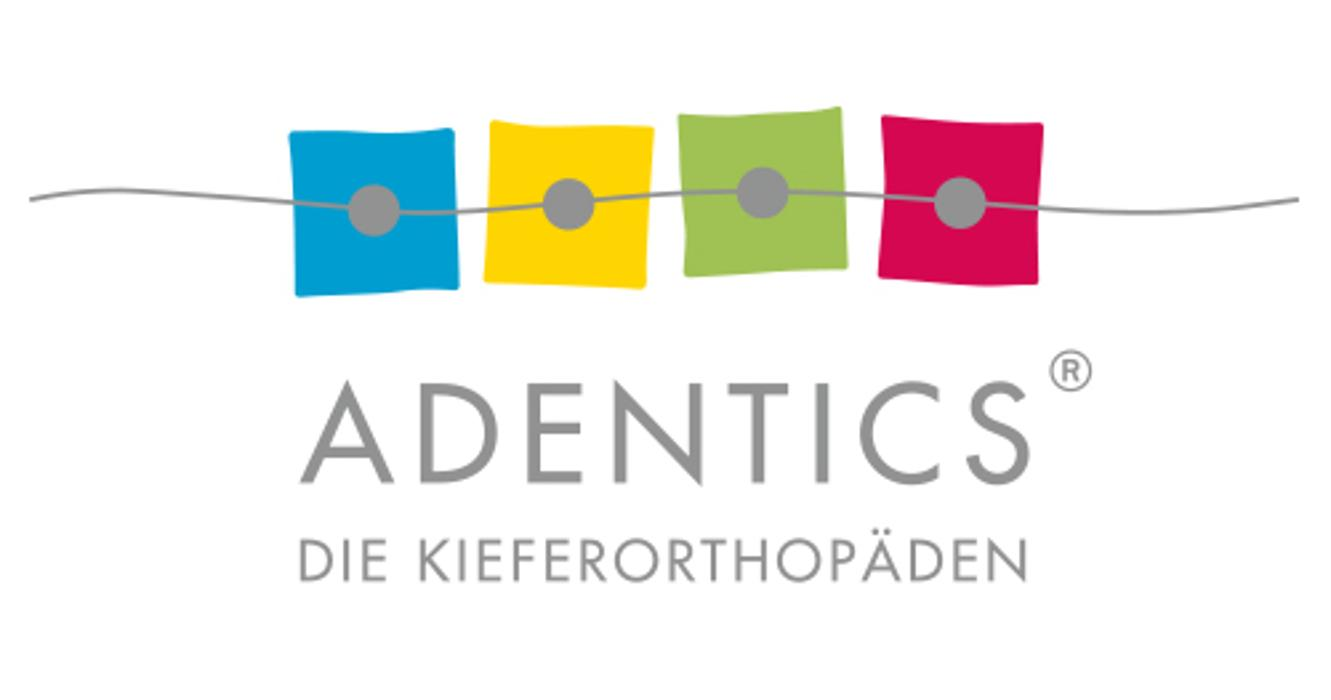 ADENTICS - Die Kieferorthopäden - Blankenfelde Mahlow in Blankenfelde-Mahlow