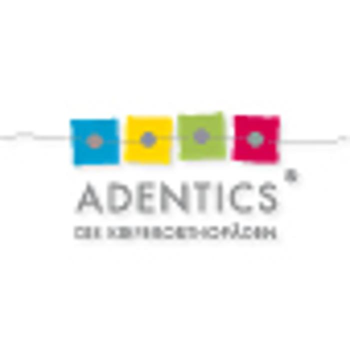 Bild zu ADENTICS - Die Kieferorthopäden Teltow nahe Kleinmachnow in Teltow