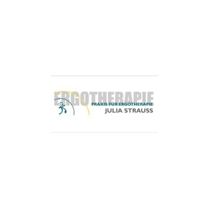 Bild zu Ergotherapie Strauß in Kirchheimbolanden