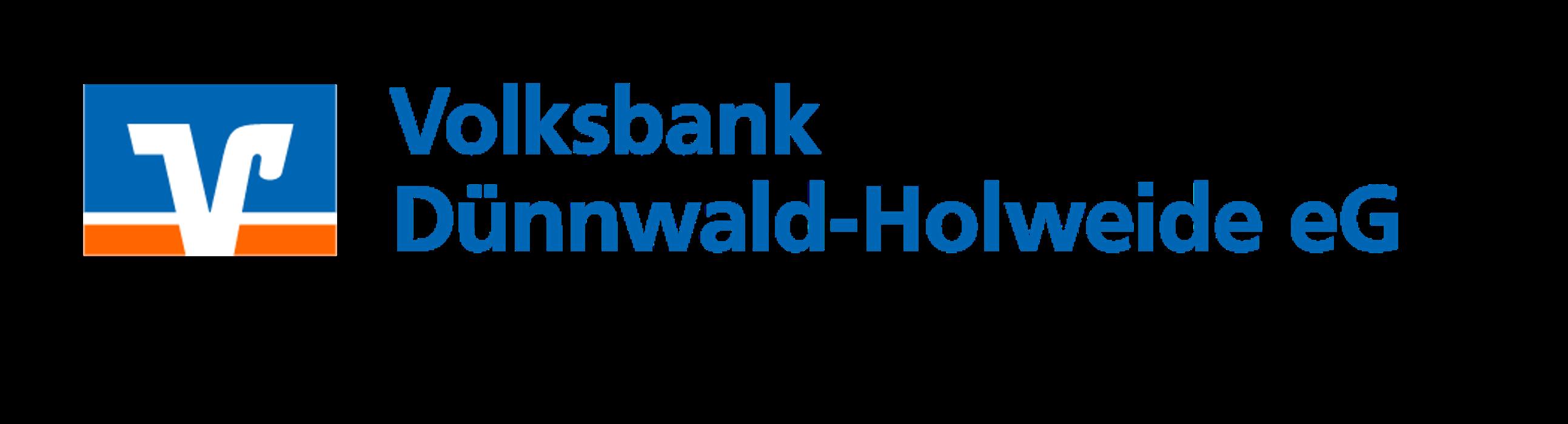Volksbank Dünnwald-Holweide eG, Filiale Holweide