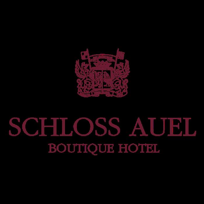Bild zu Schloss Auel Boutique Hotel in Lohmar