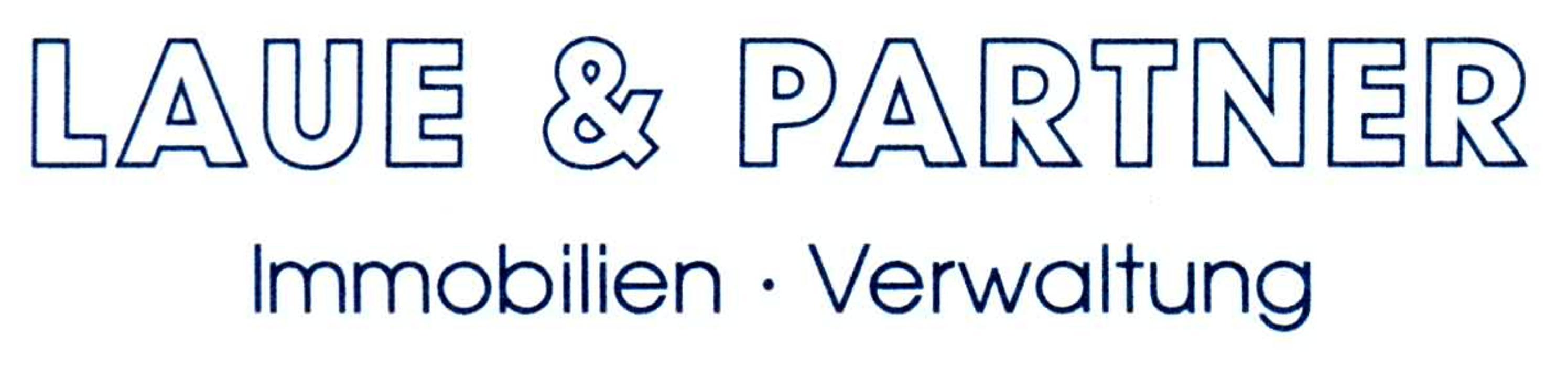 Bild zu Laue & Partner Immobilien Versicherungen Vermögen in Hamburg