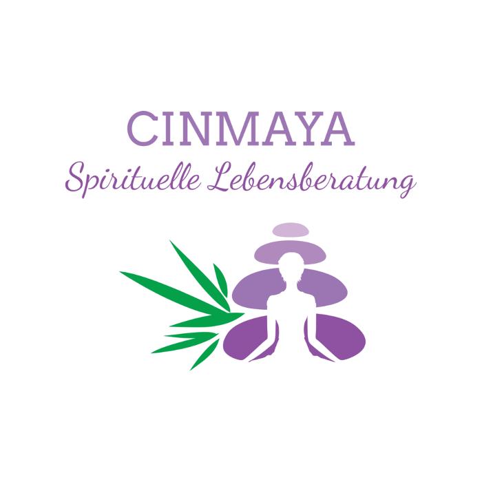 Bild zu CINMAYA Spirituelle Lebensberatung in Berlin