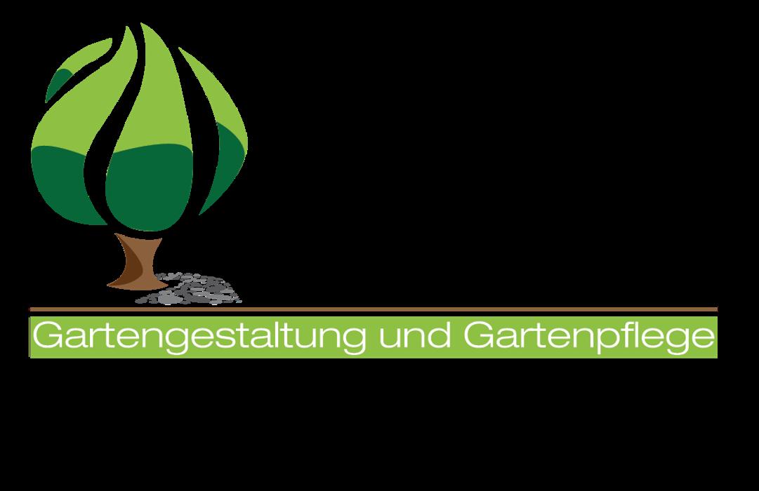Bild zu GaLaBau Simeon Küster in Bornheim im Rheinland