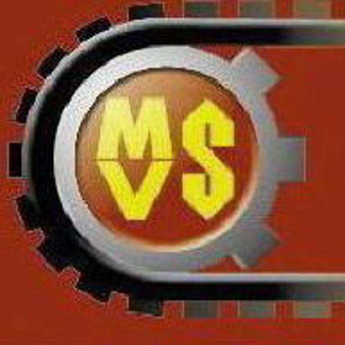 Bild zu Maschinen Vermietung Singler Gevelsberg in Gevelsberg