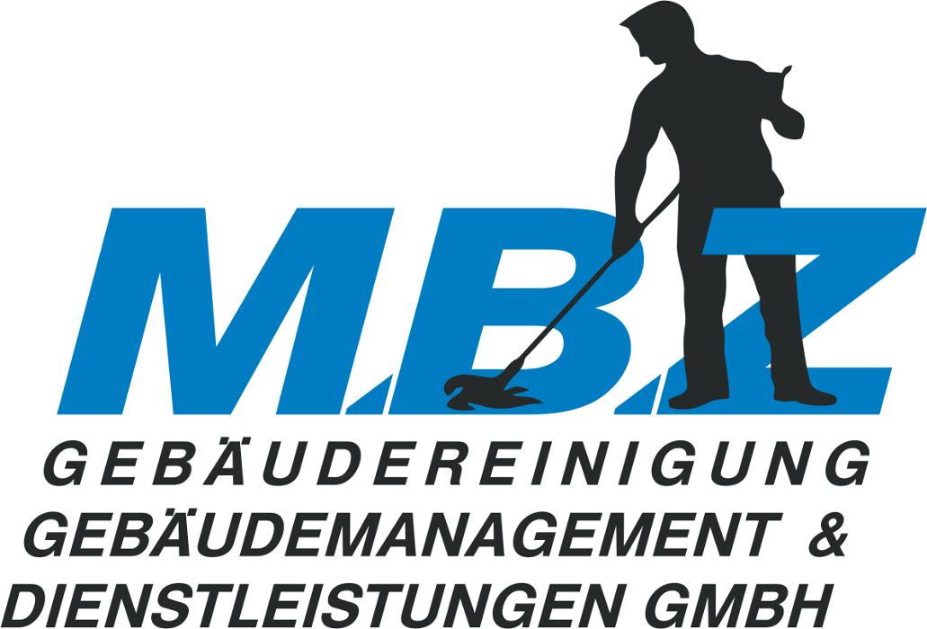 Bild zu M.B.Z Gebäudereinigung Gebäudemanagement & Dienstleistungen GmbH in Karlsruhe