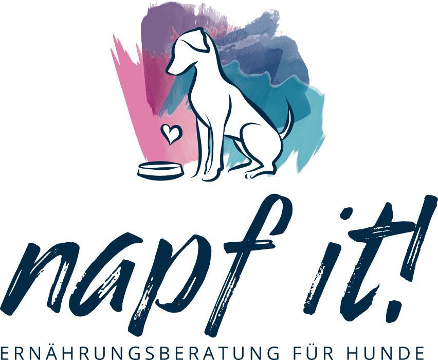 Bild zu napf it! - Ernährungsberatung für Hunde in Elsdorf im Rheinland